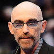 Jackie Earle Haley Photos