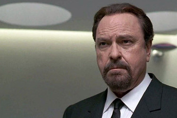 Rip Torn Passes Away At 88