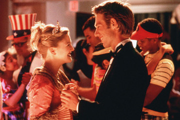 14 Lessons We Learned from 'Never Been Kissed'