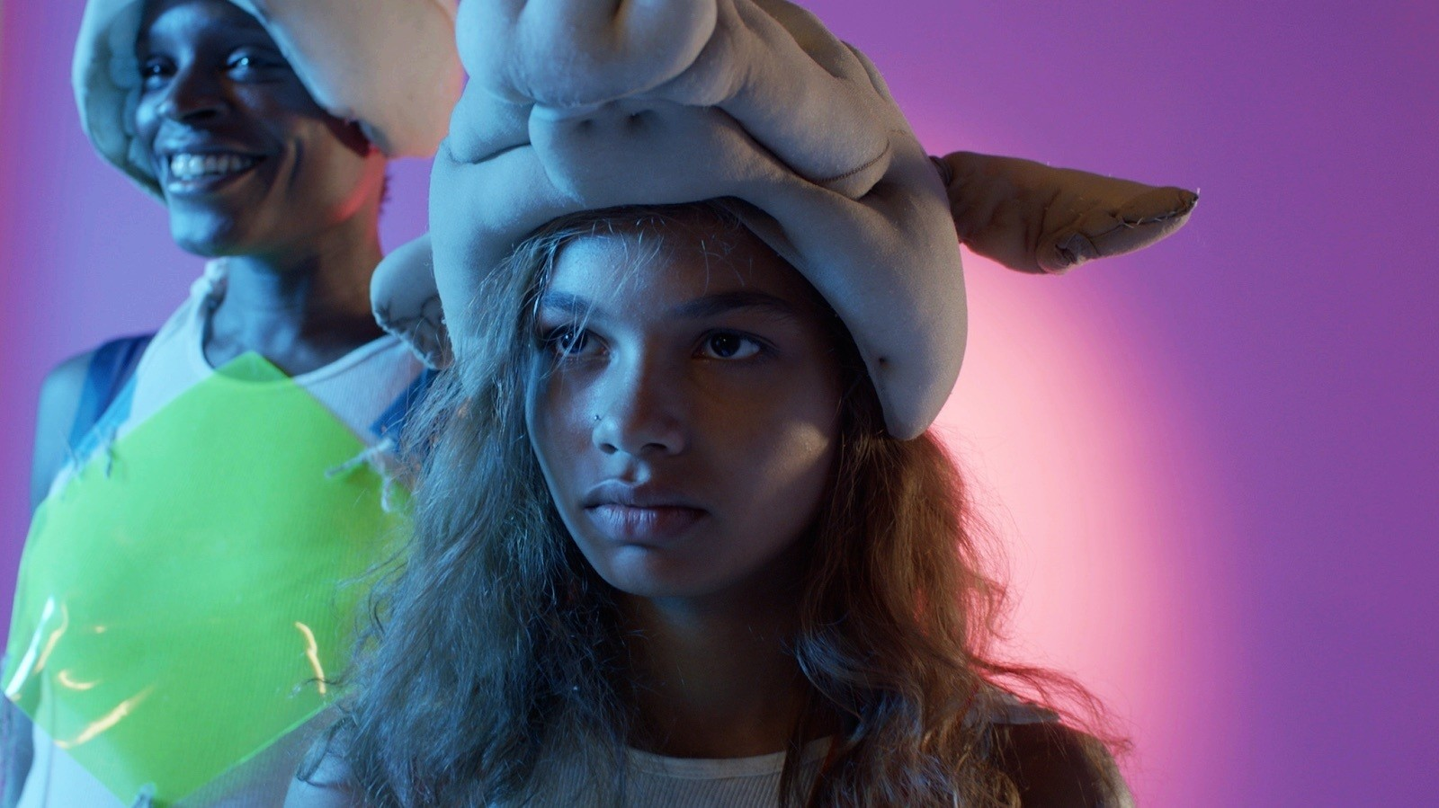 Shrewd 'Madeline's Madeline' Is The Most Perceptive Movie Of The Year