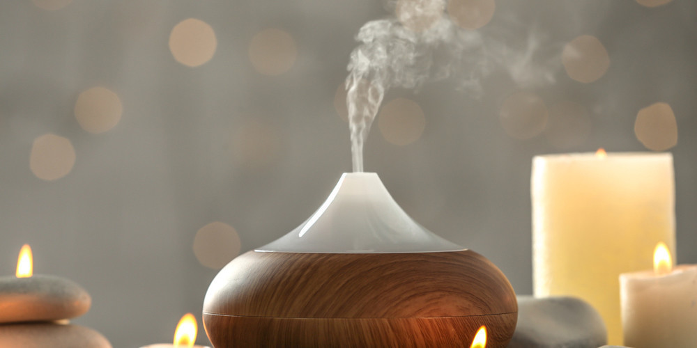 Halloween Meet Negx 2020 20 Best Essential Oil Diffusers To Buy For 2019   Essential Oils