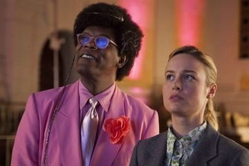 'Unicorn Store' Taps Into The Inner Kid In All Of Us