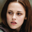 Bella Swan ('Twilight')