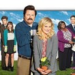 'Parks & Recreation'