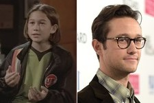 Then and Now: The Cast of '3rd Rock from the Sun'
