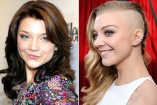 Natalie Dormer's Road to Sassy Supremacy