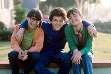 'The Wonder Years' Reboot Featuring A Black Family Is In The Works At ABC