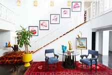 11 IKEA Collabs We'd Love To See