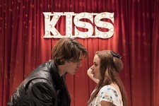 Hey Netflix, 'The Kissing Booth' Really Doesn't Deserve A Sequel