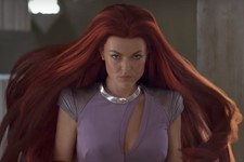 'Marvel's Inhumans' Stars Break Down Their Characters at Comic-Con 2017