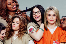 How Well Do You Know the Style Secrets of 'Orange is the New Black?'