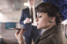 'The Crown' Season 3: Everything We Know So Far