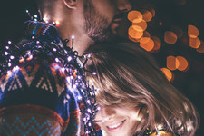 Festive Winter Date Ideas