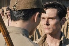 'Unbroken' Will Try to Break You