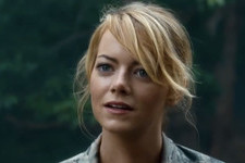 'Aloha' Director Cameron Crowe Is Sorry That Asian Emma Stone Ever Happened