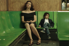 The 2019 Best Actress Oscar Should Go To Maggie Gyllenhaal For 'The Kindergarten Teacher'