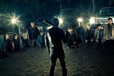 This 'Walking Dead' Tribute Will Tear Your Heart Out