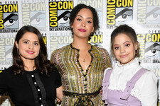 I Just Saw The 'Charmed' Reboot Pilot And Here's Why I Won't Be Watching The Series