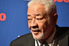 R&B Legend Bill Withers Dies At 81