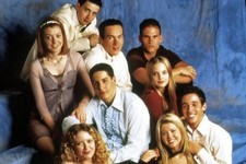 Ranking the Post-'American Pie' Careers of the 'American Pie' Cast