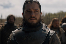 15 WTF Moments And Essential Callbacks You Missed In The 'Game Of Thrones' Series Finale