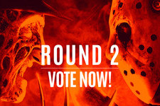 Monster Madness: Vote for the Scariest Horror Movie Villain of All Time