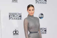Her Best Looks: Hannah Jeter