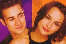 The Cast of 'She's All That': Hotter Then or Now?