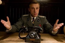 5 Things to Expect from Christoph Waltz's Bond Villain