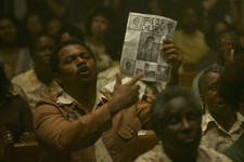 The True Story Of The Atlanta Child Murders Seen On 'Mindhunter' Season 2