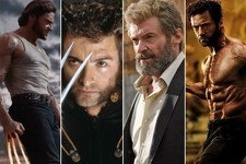Ranking Every Wolverine Movie