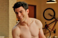 What NOT to Expect from Max Greenfield on 'American Horror Story'