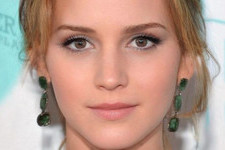 This Jennifer Lawrence, Emma Watson Mashup Photo Is the Internet's New Goddess