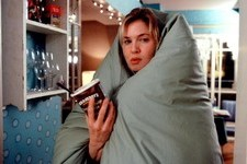 How To Recover from a Series Of Bad Dates