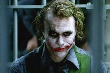 How Much Do You Really Know About Heath Ledger's Movies?