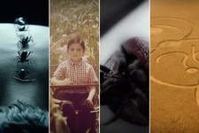 A Complete Collection of All the 'American Horror Story' Season 6 Teaser Trailers So Far