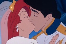 How Well Do You Know Disney Couples?