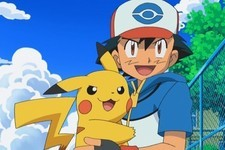 Are You a Pokemon or a Pokemon Trainer?