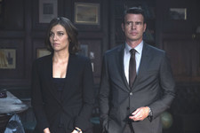 ABC Might Un-Cancel 'Whiskey Cavalier' Because It's The Right Thing To Do