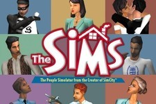 How Well Do You Remember the Original Version of 'The Sims?'