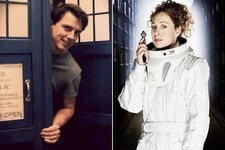 9 Characters Who Should Return to 'Doctor Who'