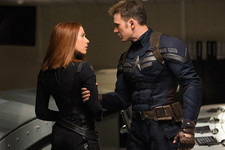 Battle of 'The Avengers' Cosplay: Guy vs. Girls
