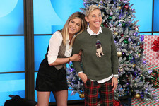 Who Should Replace Ellen DeGeneres When She Finally Ends Her Talk Show?