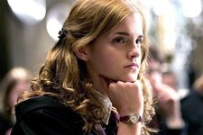 Happy 39th Birthday To Hermione Granger