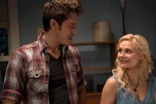 Sam Palladio on 'Nashville' and His Latest Country Music Obsessions