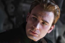 The 'Avengers: Endgame' Trailer Just Broke A Major Record