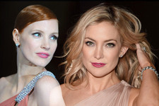 You Voted! The Best Celebrity Looks of 2014