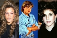19 Awe-Inspiring Celebrity Hairstyles from the '80s