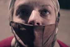 The First Trailer for 'The Handmaid's Tale' Season 2 Is Bleak As Hell