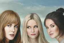 Ranking 'Big Little Lies' Murder Theories by Plausibility